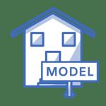Model@3x