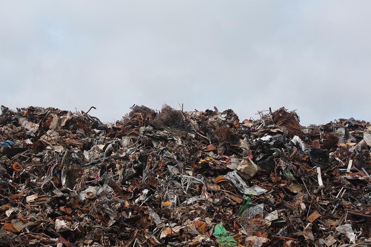 builders-waste-dump