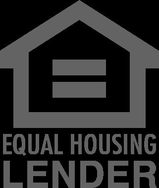 Builder Finance