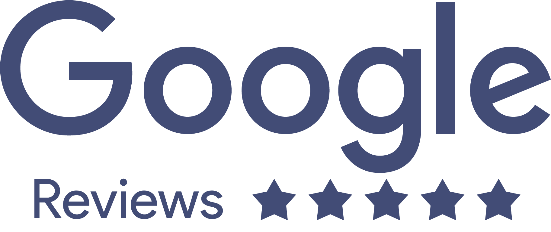 Google Review Blue-1